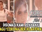 disomasi-kami-penyanyi-lagu-corona-alvi-ananta-beri-klarifikasi-hingga-manajemen-minta-maaf.jpg