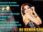 dj-remix-thomas-arya-satu-hati-sampai-mati-download-gudang-lagu-mp3-dan-video-trending-youtube.jpg