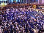 dok-kongres-iv-pan-di-hotel-westin-nusa-dua-bali-maret-2015.jpg