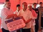 donasi-gempa-lombok_20180914_212704.jpg