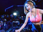 downlaod-dj-remix-tahun-baru-2020-nonstop-mp3-mp4-dj-remix-gudang-lagu-mp3-terpopuler.jpg