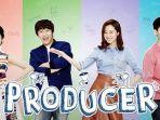 download-drakor-the-producers-epsiode-lengkap-video-subtitle-bahasa-indonesia-sub-indo.jpg