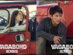 download-drakor-vagabond-episode-lengkap-video-subtitle-bahasa-indonesia-sub-indo.jpg