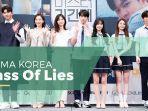 download-drama-korea-class-of-lies-buat-penggemar-yoon-kyun-sang-dan-kwon-so-hyun.jpg