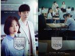 download-drama-korea-class-of-lies-via-smarthpone-subtitle-bahasa-indonesia.jpg