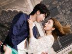 download-drama-korea-the-bride-of-habaek-buat-penggemar-shin-se-kyung-nam-joo-hyuk-wajib-nonton.jpg