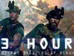 download-film-13-hours-the-secret-soldiers-of-benghazi-dan-subtitle-bahasa-indonesia-sub-indo.jpg