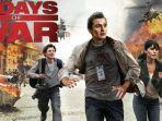 download-film-5-days-of-war-dan-sinopsis-5-days-of-war-tayang-di-bioskop-trans-tv-hari-2300-wib.jpg