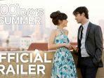 download-film-500-days-of-summer-sekuel-drama-komedi-romantis-amerika-serikat.jpg