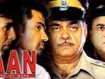 download-film-aan-men-at-work-subtitle-bahasa-indonesia-sub-indo-video-streaming-film-india-di-hp.jpg