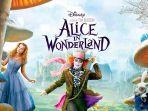 download-film-alice-in-wonderland-sub-indo-streaming-film-johnny-depp-dan-mia-wasikowska.jpg