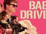 download-film-baby-driver-sub-indo-streaming-film-ansel-elgort-dan-kevin-spacey.jpg