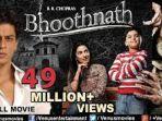 download-film-bhoothnath-subtitle-bahasa-indonesia-sub-indo-tonton-video-streaming-di-hp.jpg