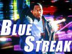 download-film-blue-streak-sub-indo-streaming-film-martin-lawrence-dan-luke-wilson.jpg
