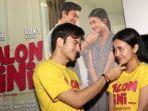 download-film-calon-bini-di-download-film-indonesia-terpopuler-streaming-film-indonesia.jpg