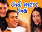 download-film-chal-mere-bhai-bahasa-indonesia-sub-indo-video-streaming-film-india-di-hp.jpg