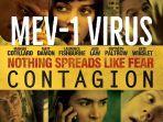 download-film-contagion-sub-indo-streaming-film-matt-damon-dan-gwyneth-paltrow.jpg