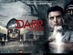 download-film-darr-at-the-mall-subtitle-bahasa-indonesia-sub-indo-video-streaming-film-india-di-hp.jpg