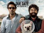 download-film-due-date-sub-indo-streaming-film-robert-downey-jr-dan-zach-galifianakis.jpg