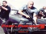 download-film-fast-furious-5-dan-subtitle-bahasa-indonesia-fast-furious-5-sub-indo.jpg