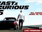 download-film-fast-furious-6-subtitle-bahasa-indonesia-sub-indo-video-streaming-furious-6.jpg