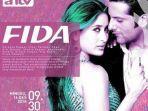 download-film-fida-subtitle-bahasa-indonesia-sub-indo-video-streaming-film-india-di-hp.jpg