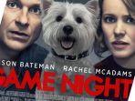 download-film-game-night-sub-indo-streaming-film-jason-bateman-dan-rachel-mcadams.jpg