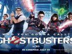 download-film-ghostbusters-sub-indo-streaming-film-melissa-mccarthy-dan-kristen-wiig.jpg