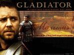 download-film-gladiator-sub-indo-streaming-film-russell-crowe-dan-joaquin-phoenix.jpg