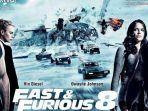 download-film-hollywood-subtitle-bahasa-indonesia-sub-indo-video-streaming-fast-furious-1-8.jpg