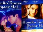 download-film-humko-tumse-pyaar-hai-subtitle-bahasa-indonesia-sub-indo-video-streaming-di-hp.jpg