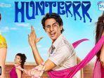 download-film-hunterrr-subtitle-bahasa-indonesia-sub-indo-video-streaming-film-india-di-hp.jpg