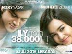 download-film-ily-from-38000-di-download-film-indonesia-terpopuler-streaming-film-indonesia.jpg
