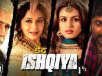 download-film-ishqiya-subtitle-bahasa-indonesia-sub-indo-video-streaming-film-india-di-hp.jpg