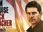 download-film-jack-reacher-never-go-back-sub-indo-streaming-film-tom-cruise-dan-cobie-smulders.jpg