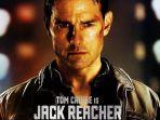 download-film-jack-reacher-sub-indo-streaming-film-tom-cruise-dan-rosamund-pike.jpg
