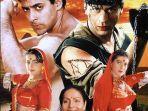 download-film-karan-arjun-subtitle-bahasa-indonesia-sub-indo-video-streaming-film-india-di-hp.jpg