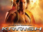 download-film-krrish-subtitle-bahasa-indonesia-sub-indo-video-streaming-film-india-di-hp.jpg