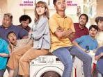 download-film-laundry-show-di-download-film-indonesia-terpopuler-video-gisella-anastasia.jpg