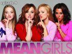 download-film-mean-girls-sub-indo-streaming-film-lindsay-lohan-dan-rachel-mcadams.jpg