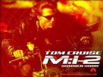 download-film-mission-impossible-2-dan-subtitle-bahasa-indonesia-sub-indo-mission-impossible-ii.jpg