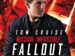 download-film-mission-impossible-6-sub-indo-nonton-streaming-mission-impossible-fallout.jpg