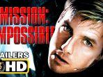 download-film-mission-impossible-dan-subtitle-bahasa-indonesia-sub-indo-mission-impossible.jpg