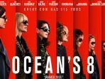 download-film-oceans-8-streaming-film-oceans-8-subtitle-bahasa-indonesia-sub-indo.jpg