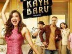 download-film-orang-kaya-baru-di-download-film-indonesia-terpopuler-streaming-film-indonesia.jpg