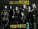 download-film-pitch-perfect-3-sub-indo-streaming-film-anna-kendrick-dan-rebel-wilson.jpg