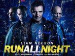 download-film-run-all-night-sub-indo-streaming-film-liam-neeson-dan-joel-kinnaman.jpg