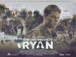 download-film-saving-private-ryan-sub-indo-streaming-film-tom-hanks-dan-edward-burns.jpg
