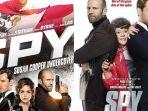 download-film-spy-sub-indo-streaming-film-melissa-mccarthy-dan-jason-statham.jpg