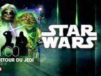 download-film-star-wars-le-retour-du-jedi-dan-subtitle-bahasa-indonesia-sub-indo-film-hollywood.jpg